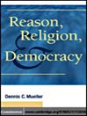 Reason, Religion, and Democracy (eBook)